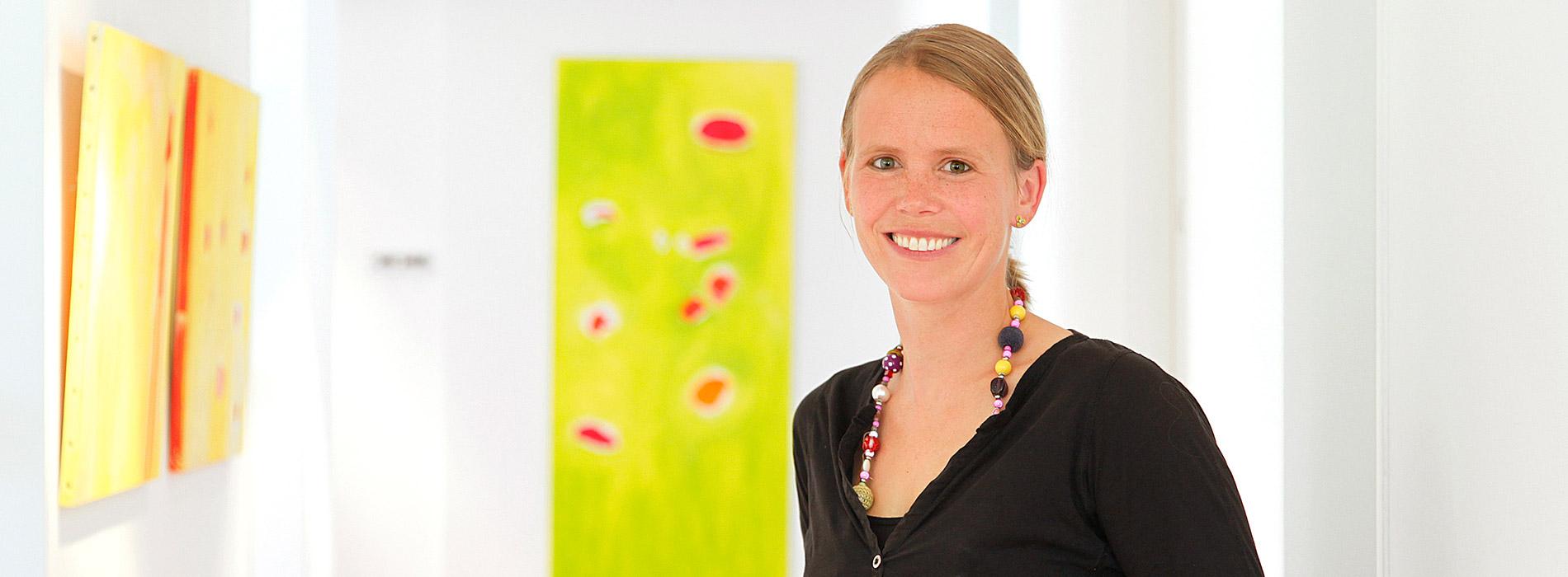 Kieferorthopädie Dr. Elke König